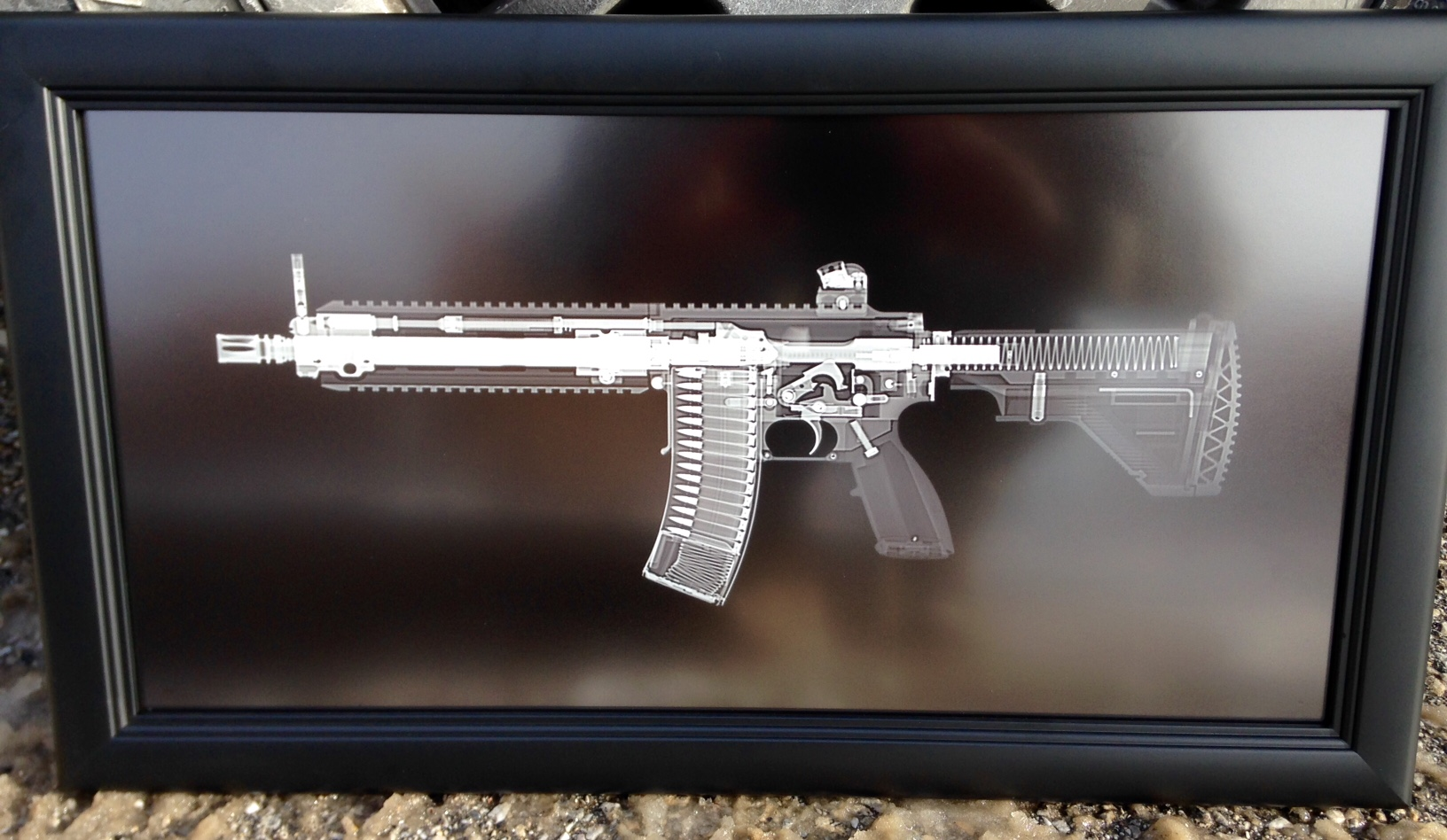 HK 416 Xray guns prints available soon. Working on a batch order now.-hk416.jpeg