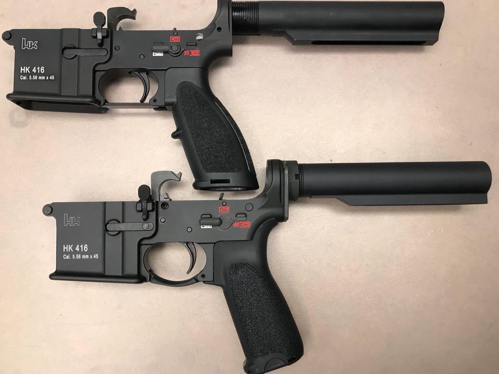 HK416 Owners Picture Thread (genuine HK416's only please)-hk416-pair-2018-06-23.jpg