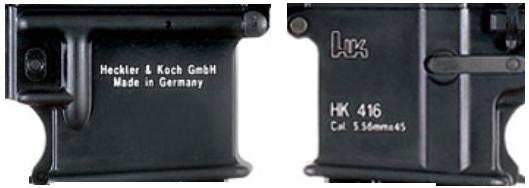 HK416 lower in need of engraving-hk416.png