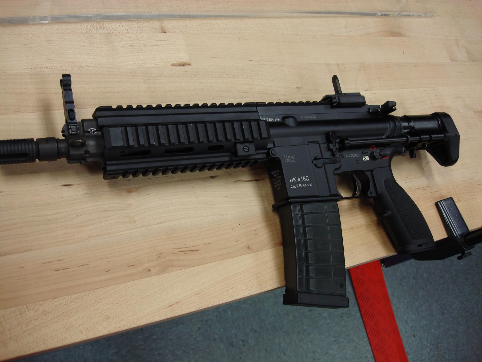 HK416C build-hk416c.jpg