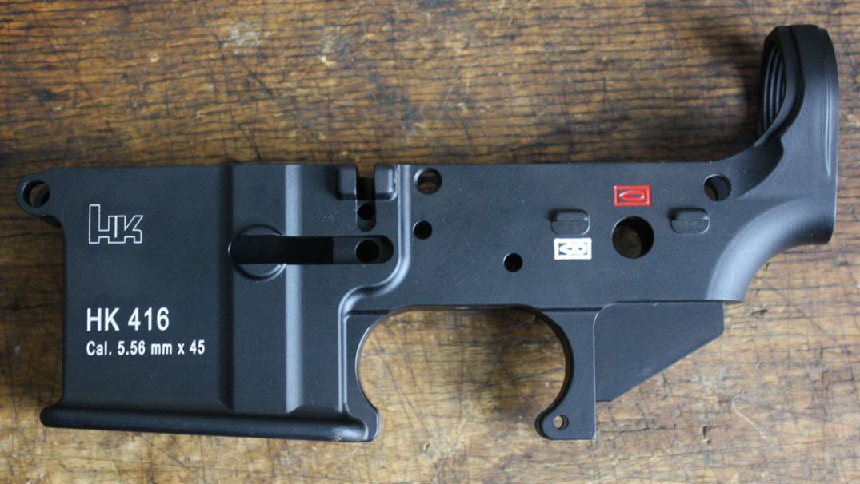 HK416C build-hk416c-lower.jpg