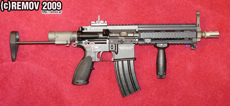 New HK 416 Lower and partial Upper-hk416c_02-tfb.jpg