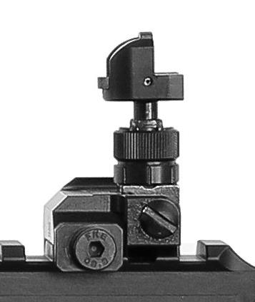 90'000 HK416A5 for France-hk416f-s.jpg-image-jpeg-6230-2296-pixels-copie.png