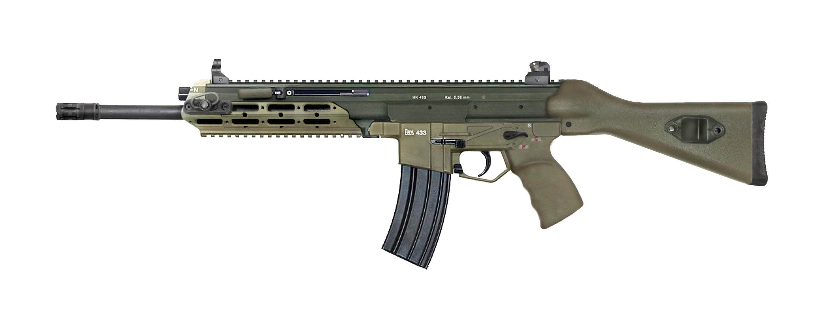 HK433 - The new assault rifle from HK-hk433-93.jpg