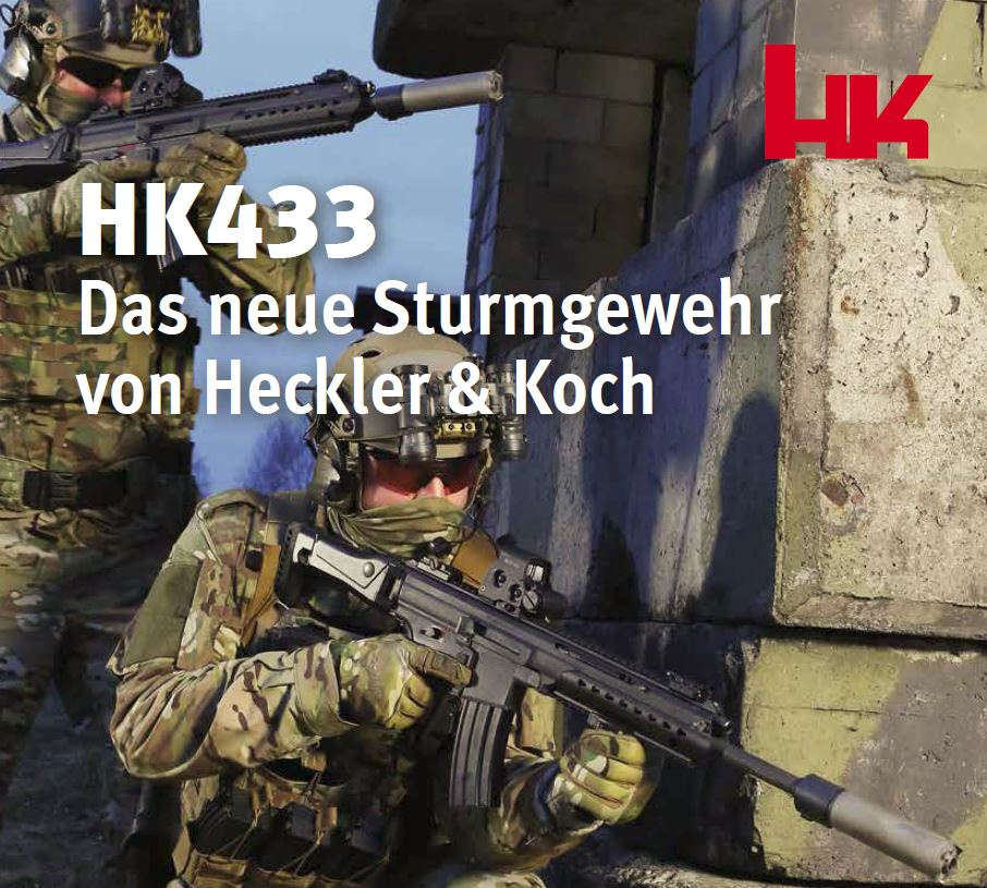 So where is the BIG Announcement from HK?-hk433.jpg