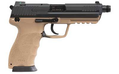 *WTS* H&K Firearms * P2000SKLE 40 V3, HK45Tan & ODV1-hk45tt.jpg