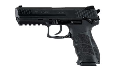 Wts/h&k p30ls v3 9mm da/sa saftey-hk730903ls-a5_1.jpg