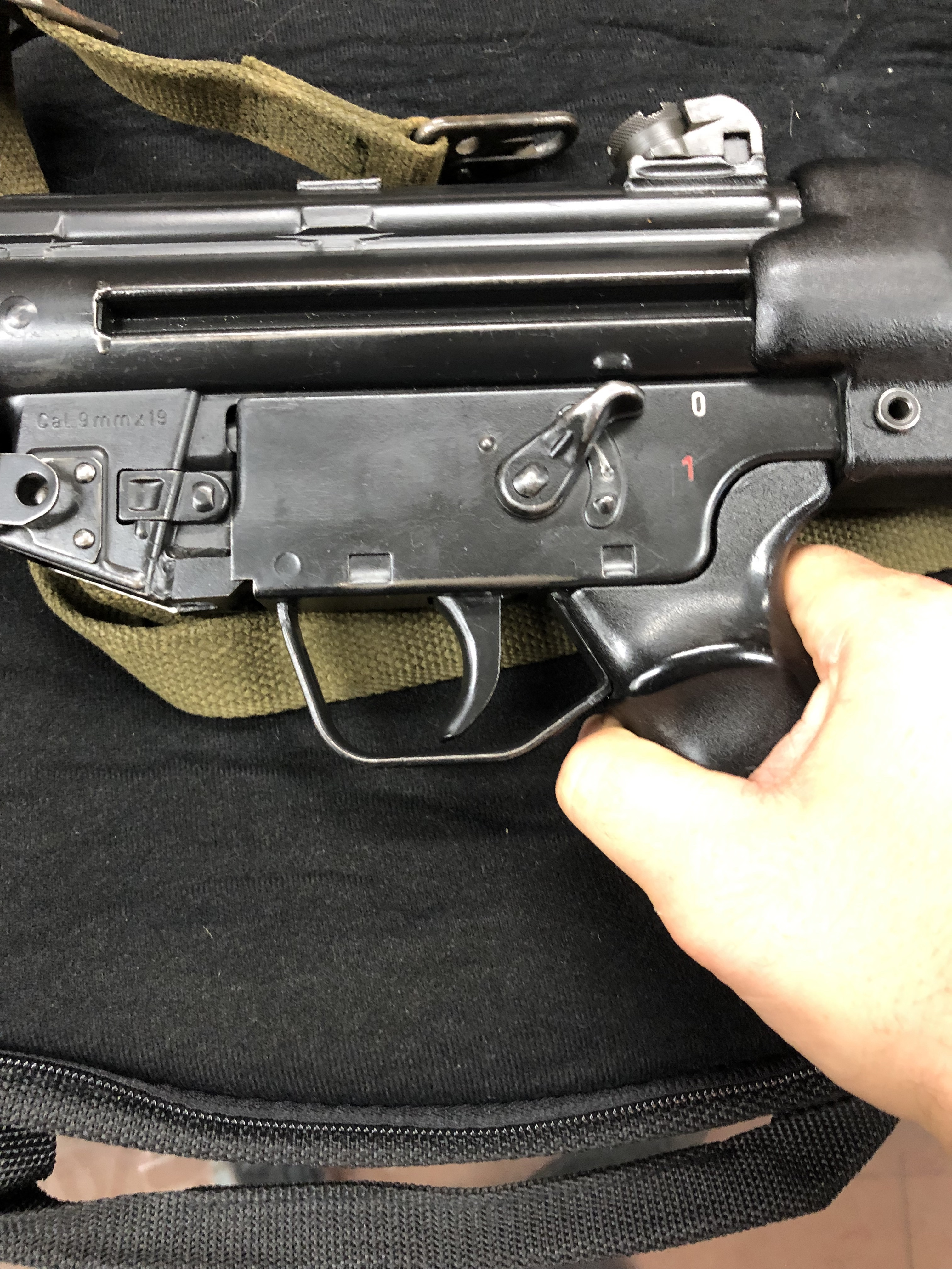 WTS: HK94A2 1 mag-hk94-2.jpeg