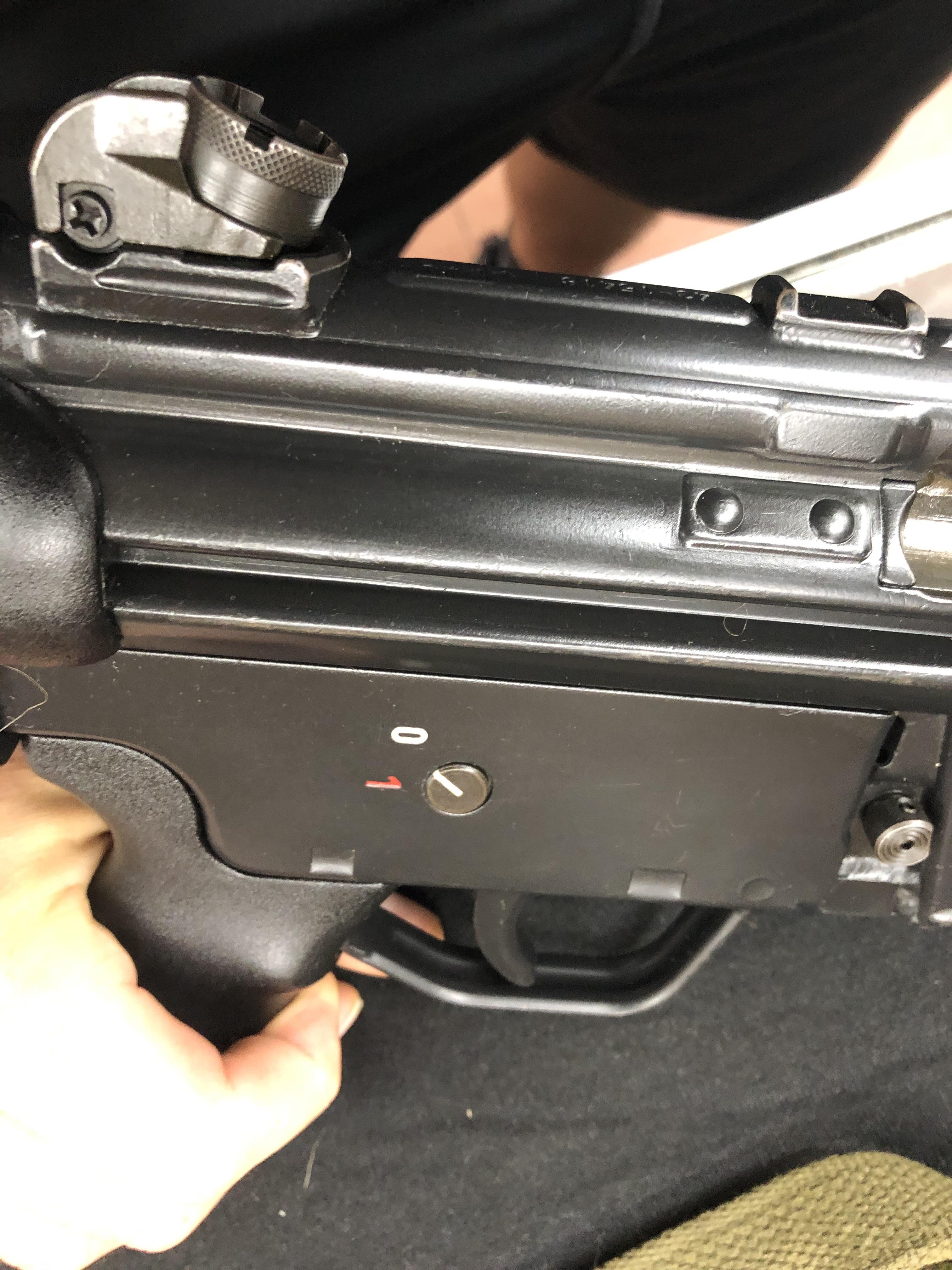WTS: HK94A2 1 mag-hk94-4.jpeg