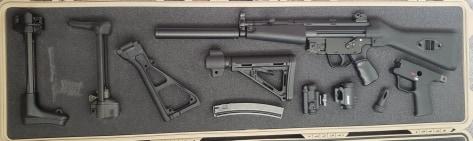 Different SP5 cases...-hk94-accessories.jpg