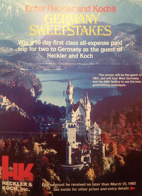 Heckler and Koch's Germany Sweepstakes-hk_1982sweepstakes.jpg
