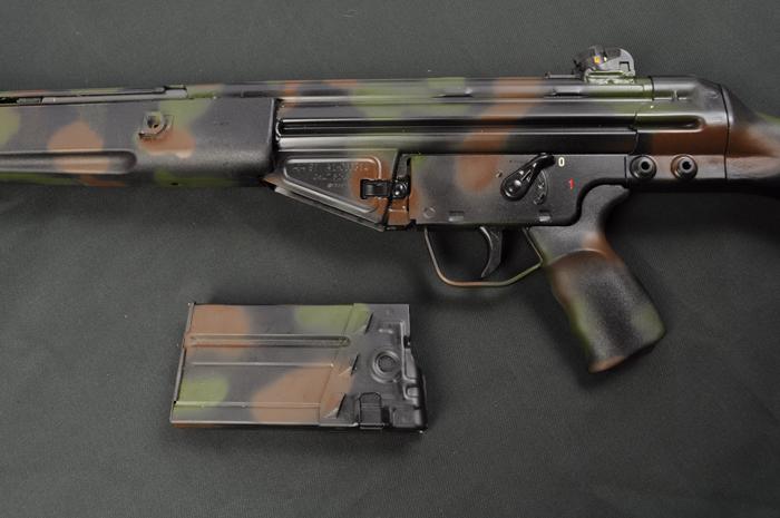Woodland Mag at gun show?-hk_91_camo.jpg