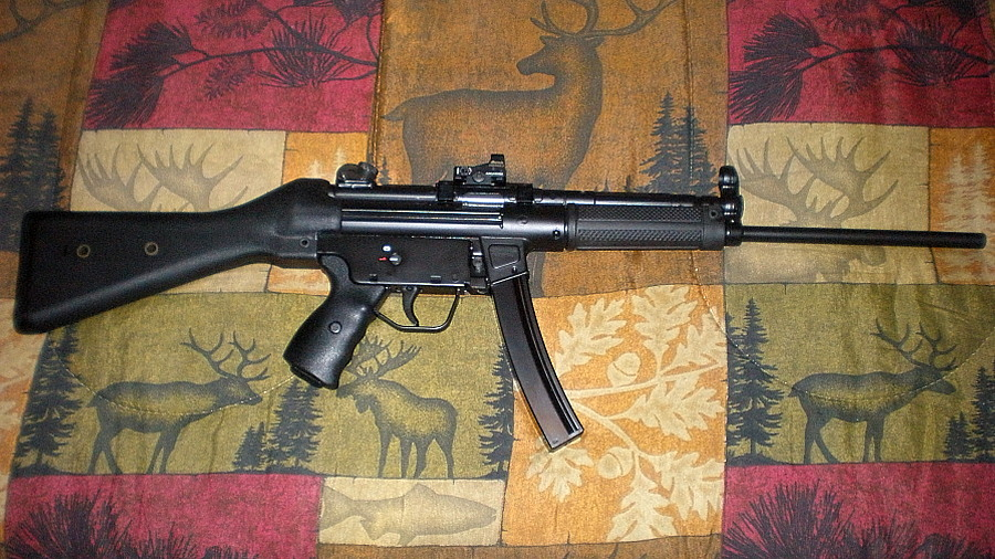 HK94 question - how many originals are left?-hk_94a2.jpg
