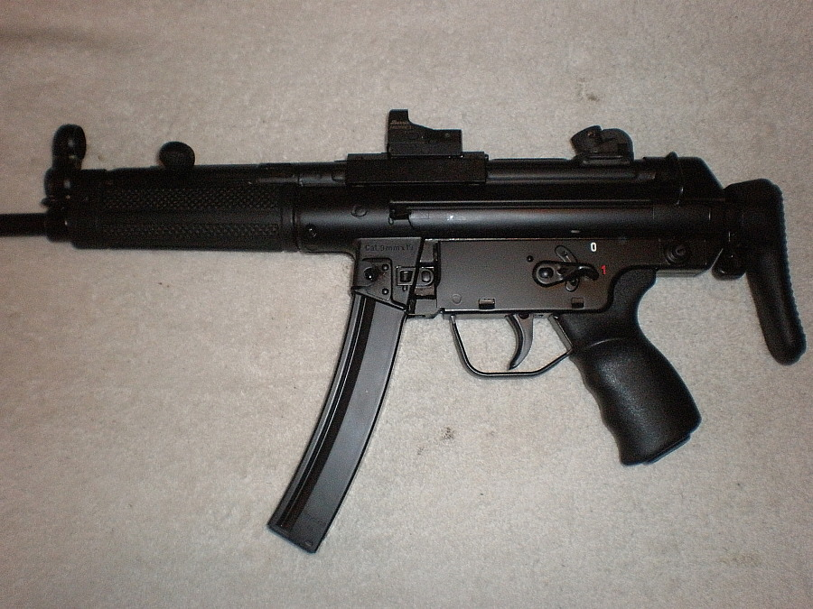 HK94 question - how many originals are left?-hk_bff5.jpg