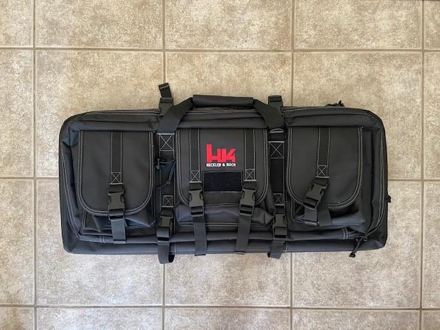SOLD: HK SP5 factory bag-hkbag.jpg