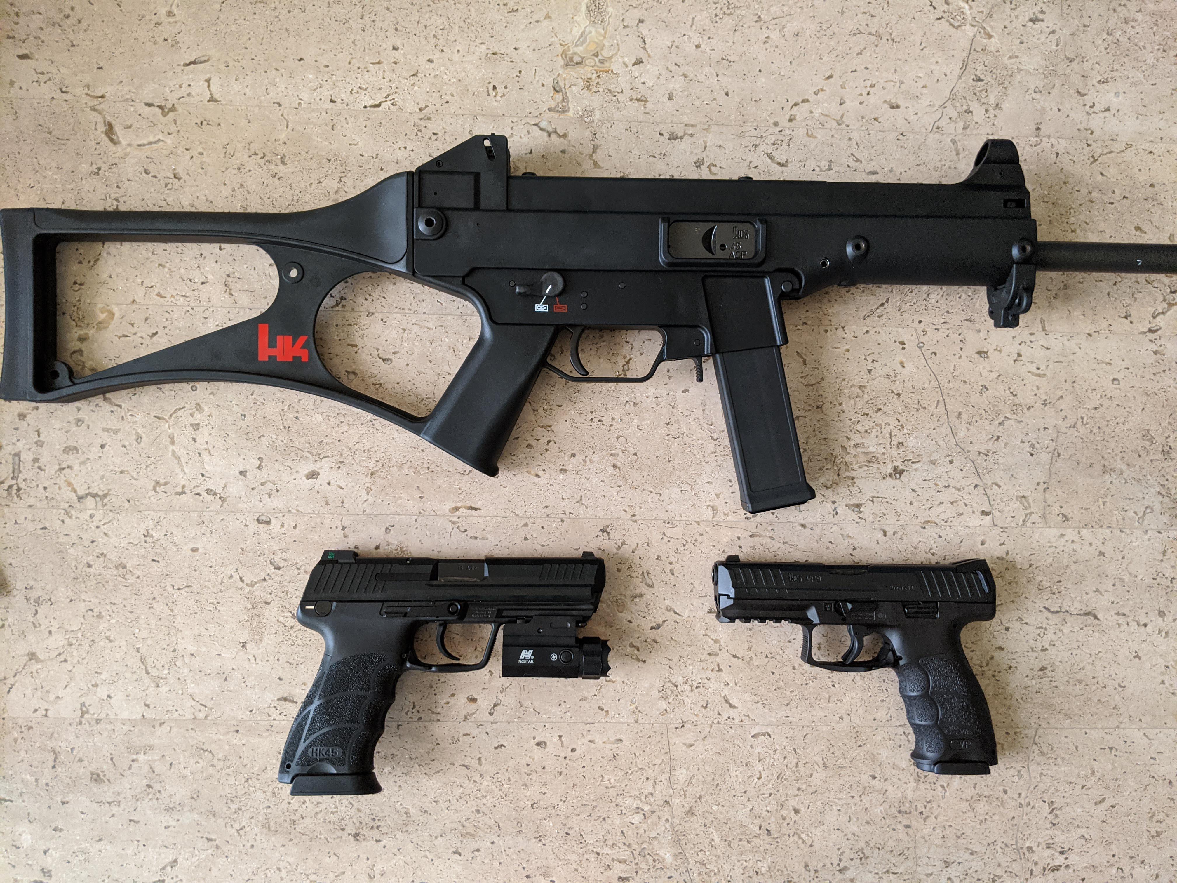 New Member New Guns-hkfam.jpg