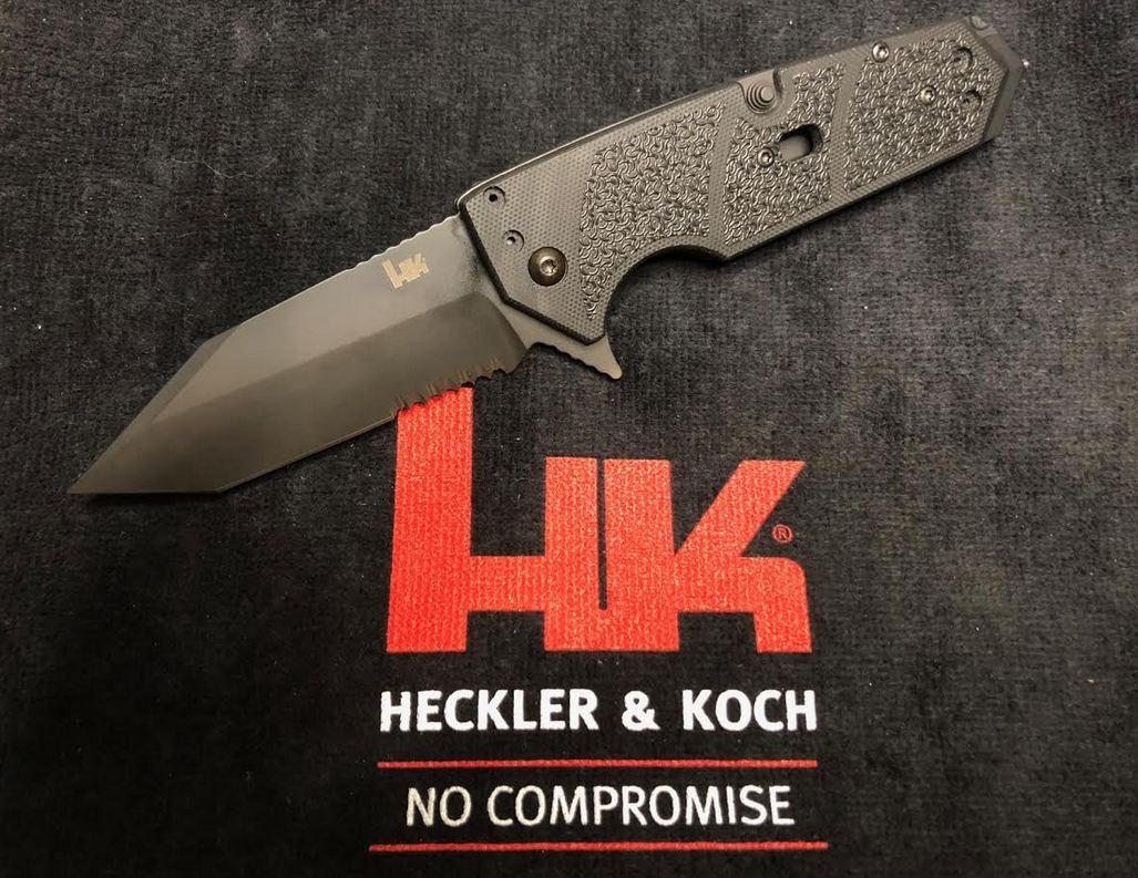 Father's Day Sale - HKWebshop-hkknife.jpg