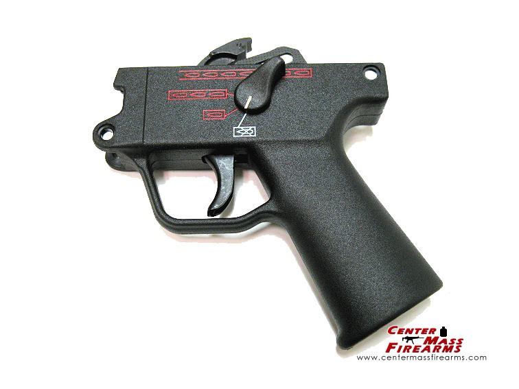 WTS: New Factory German HK MP5K 3RB (013S) Trigger Group (PIC)-hkmp5k3rb.jpg