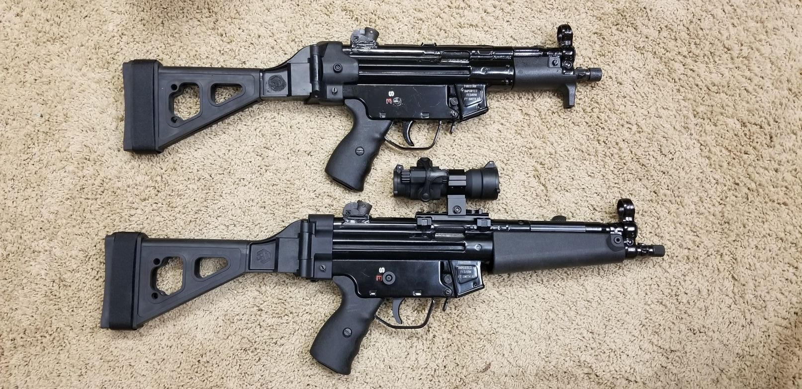 Clone Pic Thread - Can we all see what you got!!!-hkmp5sp5k.jpg