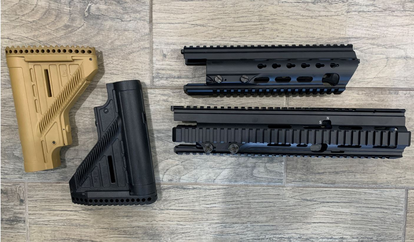 WTS: 9x accessories, MR furniture, 416C kit-hkpts-3.jpg