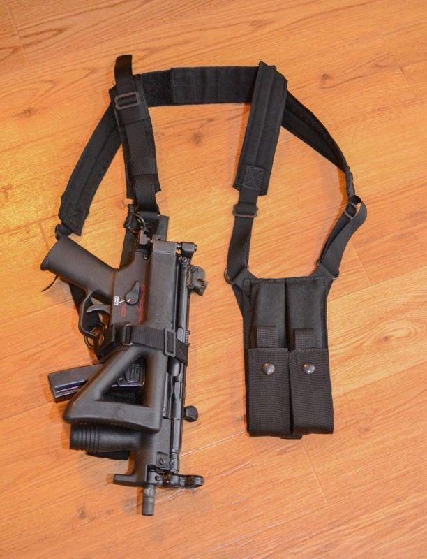 SOLD: new, rare Eagle MP5K SP89 SP5K shoulder harness rig-hnnugq.jpg