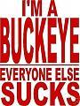 Hello From Ohio-im-buckeye.jpg