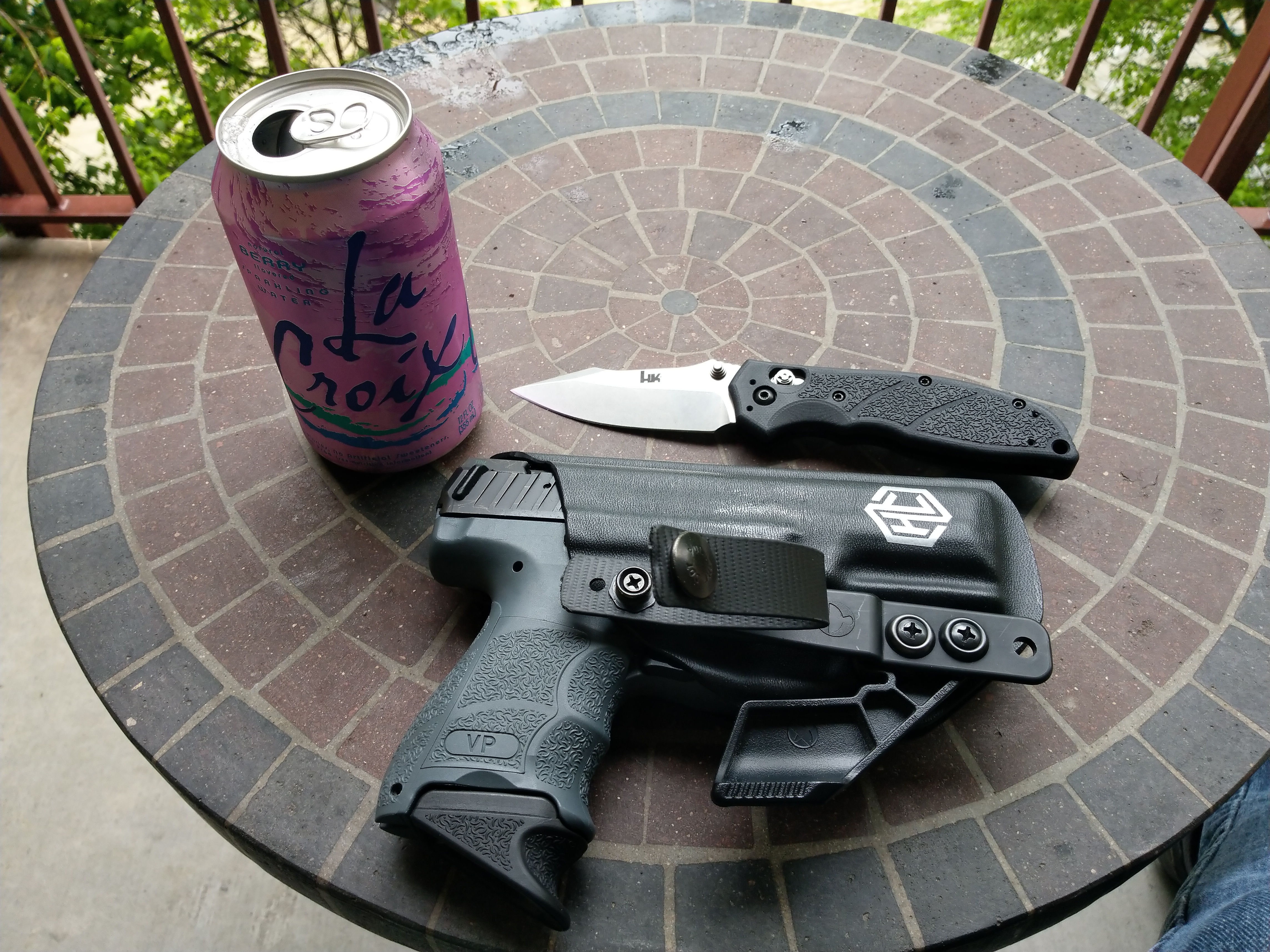 New HK Knives coming up-imag1827.jpg