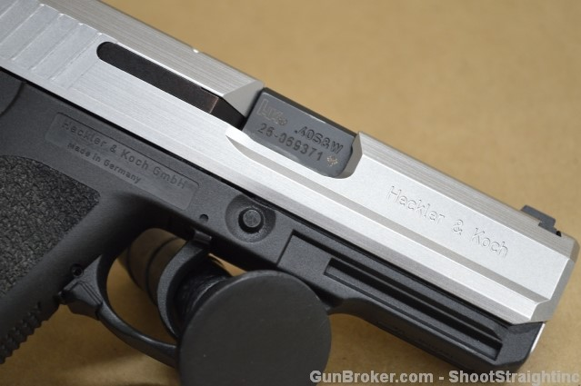USP Compact Stainless - New to Me-image.jpeg