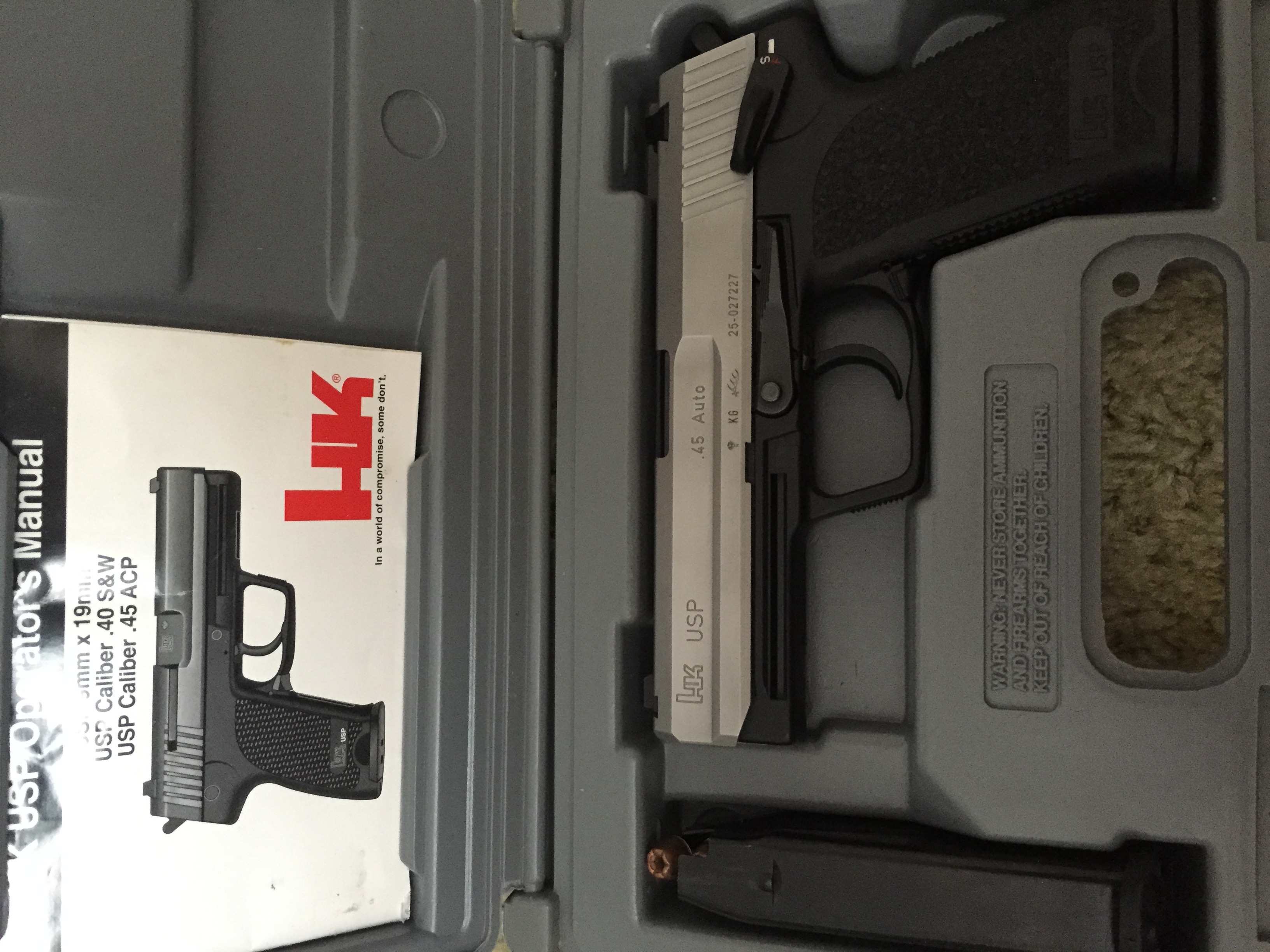 Let's See Your USP's!-image.jpeg
