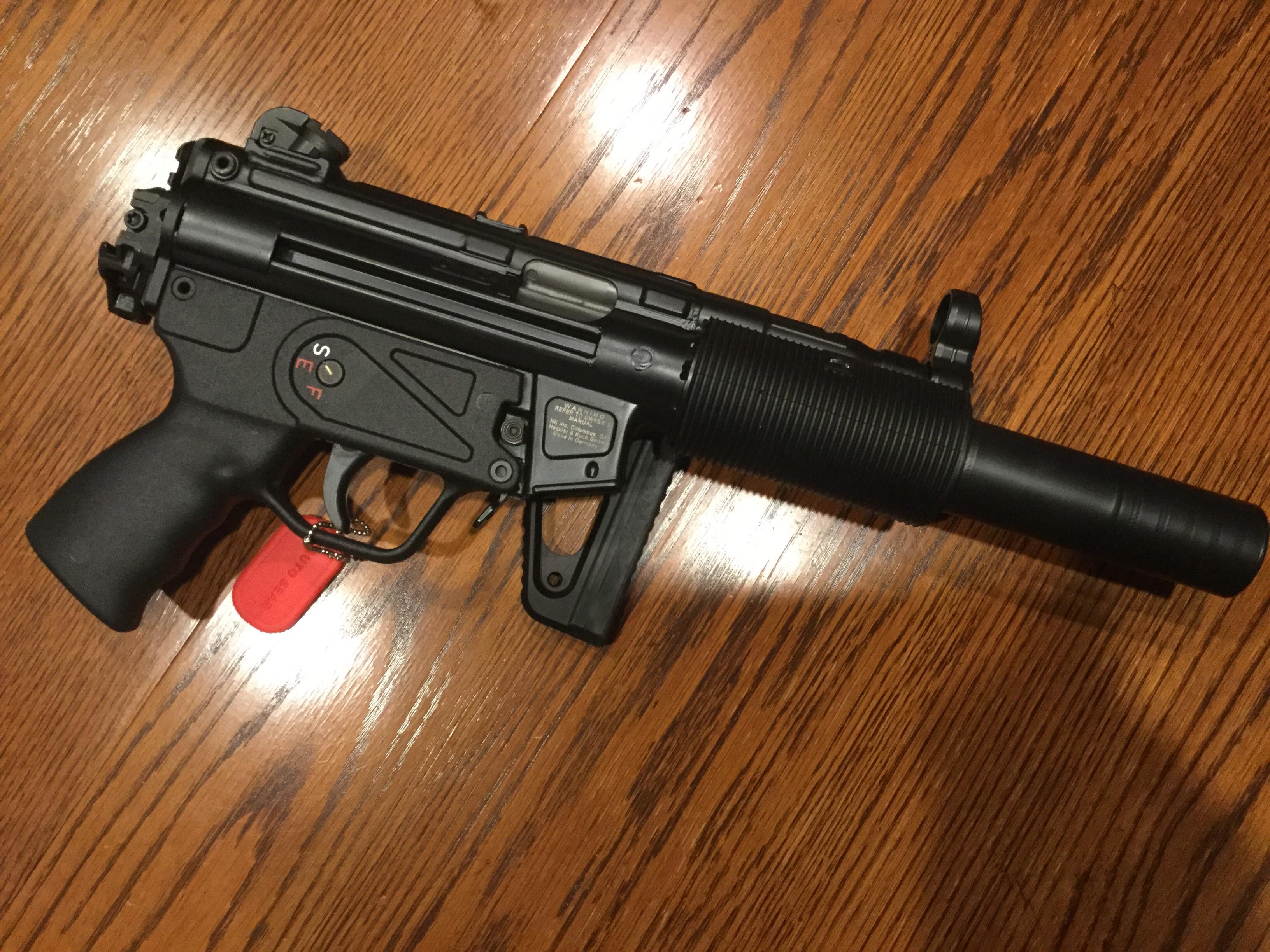 HK SP5K to MP5KSD conversion-image.jpg