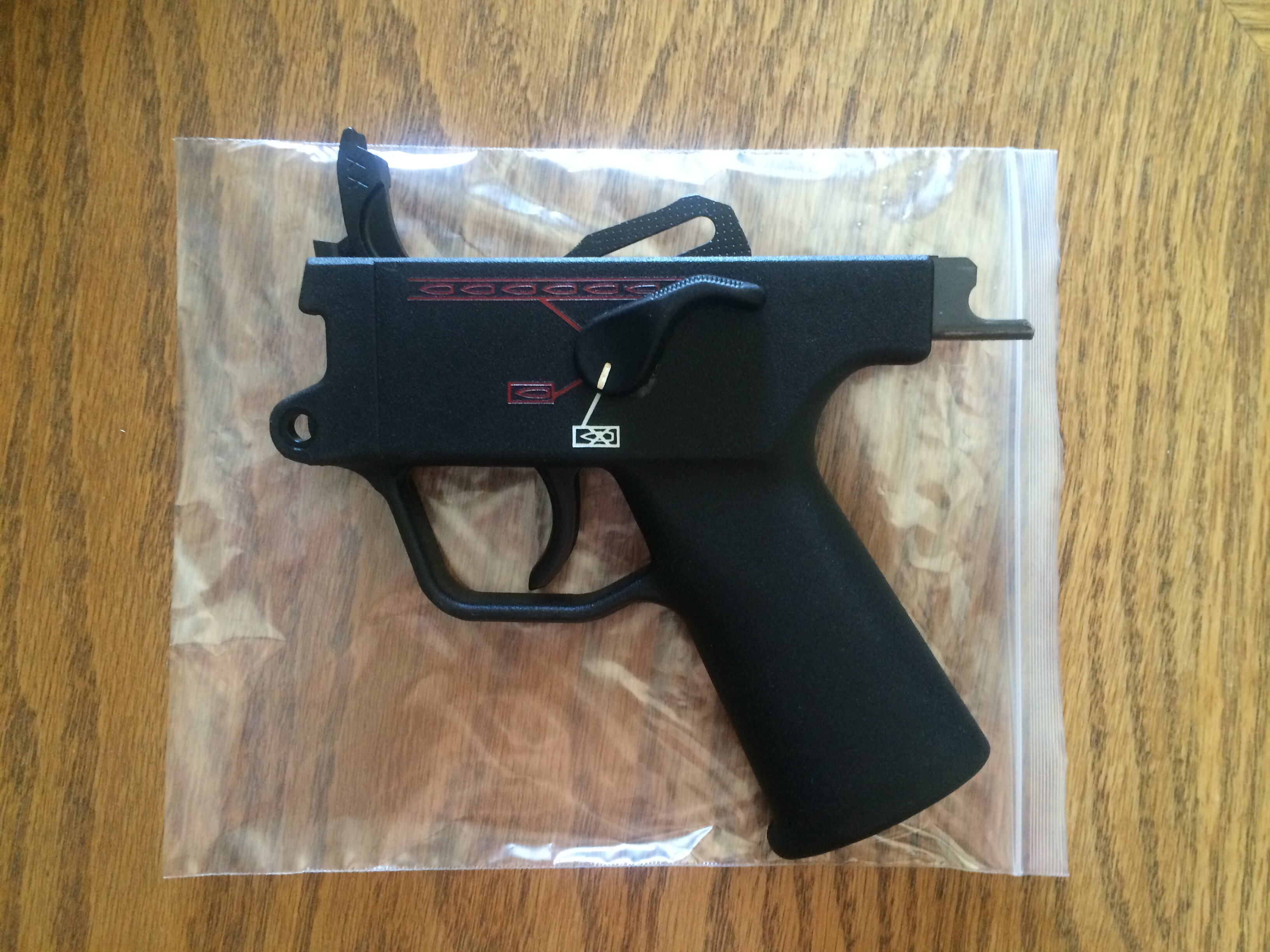WTS: MP5 3-pos Navy Lower-image.jpg