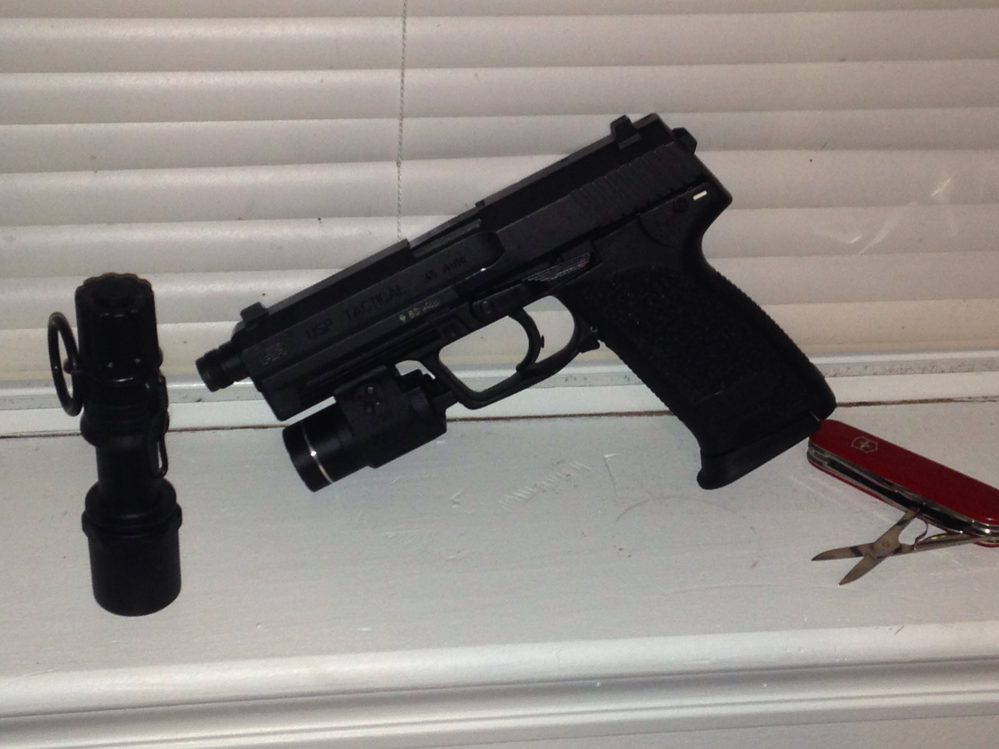 Let's See Your USP's!-image.jpg