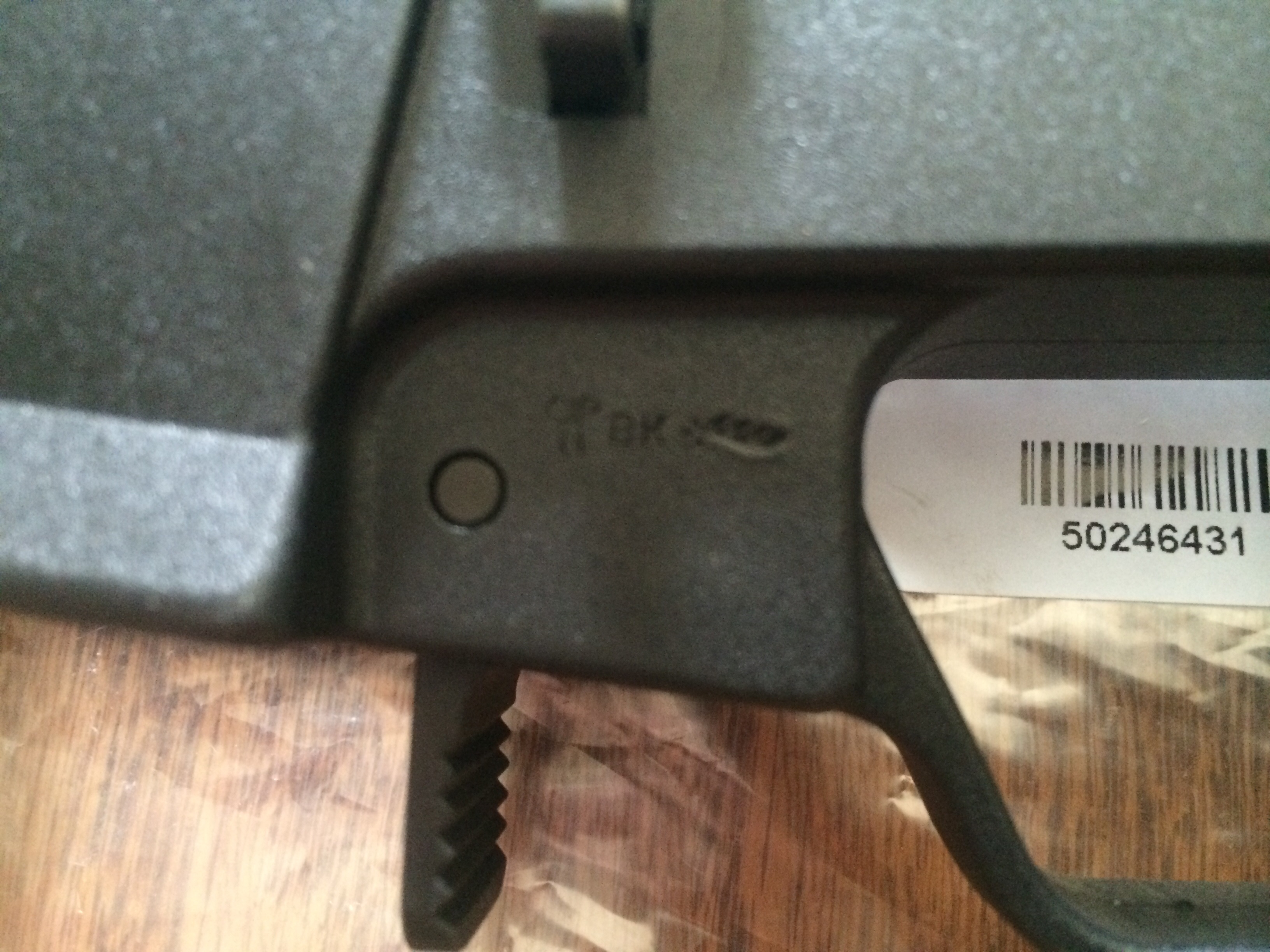 WTS: UMP 3-Pos Navy Lower-image.jpg