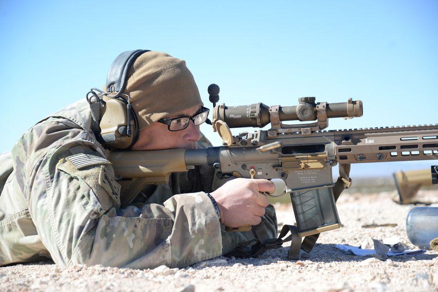 M110A1 question-image.jpg