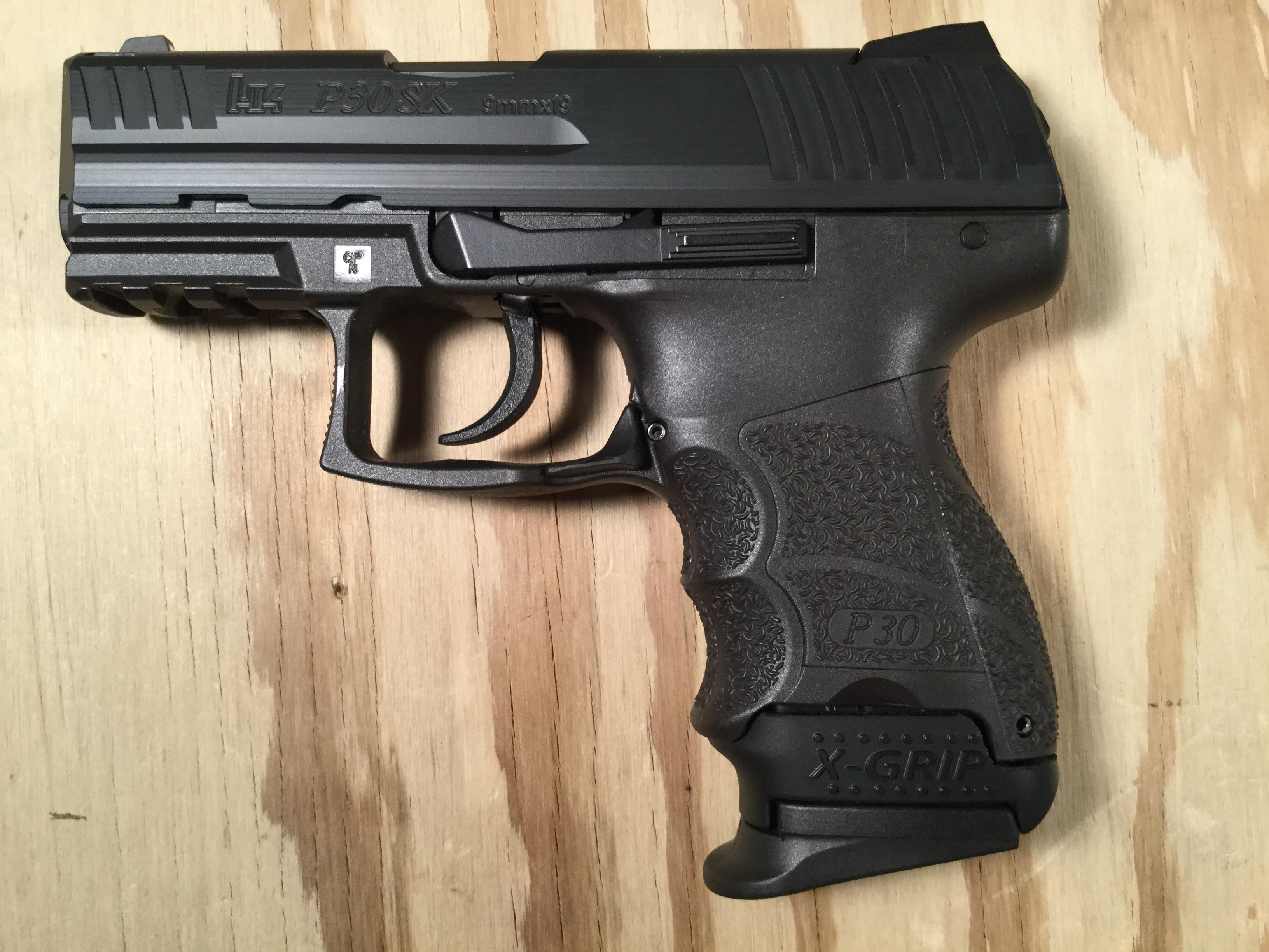 ... hk-handgun-talk/34023d1438648171-hk-p30sk-magazine-compatibility-parts