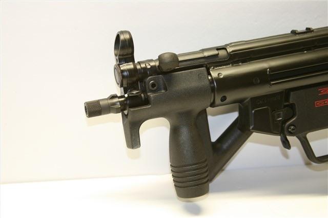 TPM Built MP5K-N PDW-image.jpg