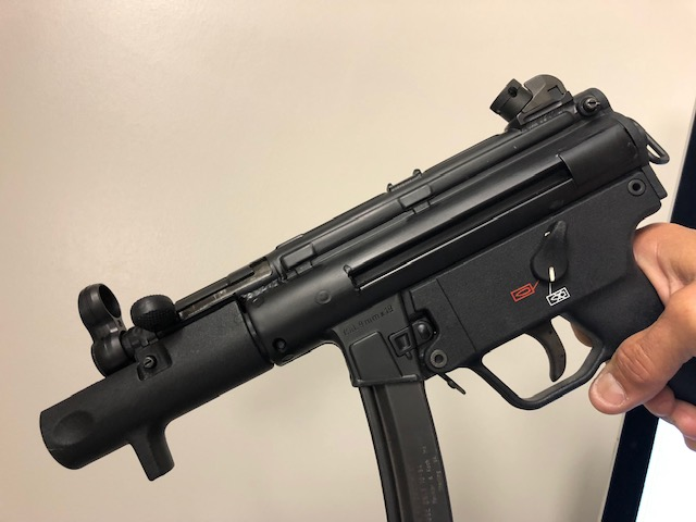 WTS:  SP89 marked MP5K  FJ Vollmer conversion 5k-image2.jpeg