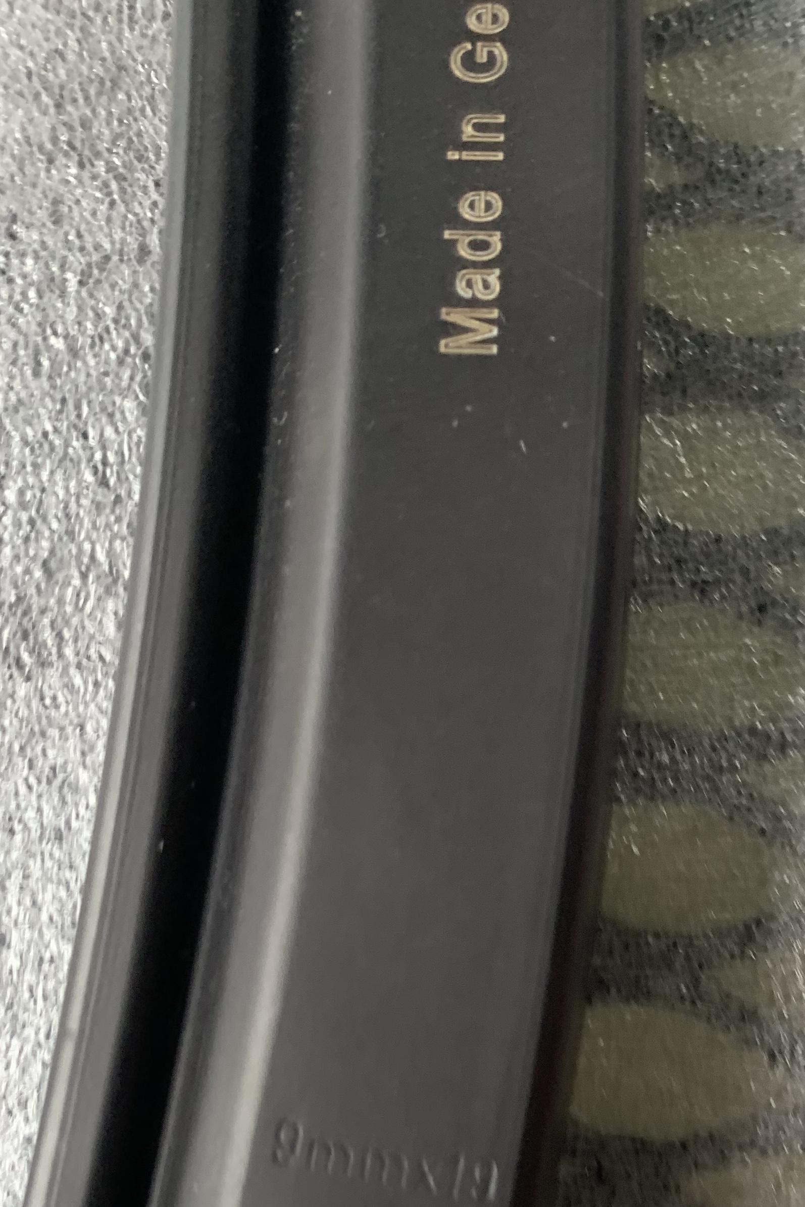 Genuine HK MP5 Magazine ?-image2.jpeg