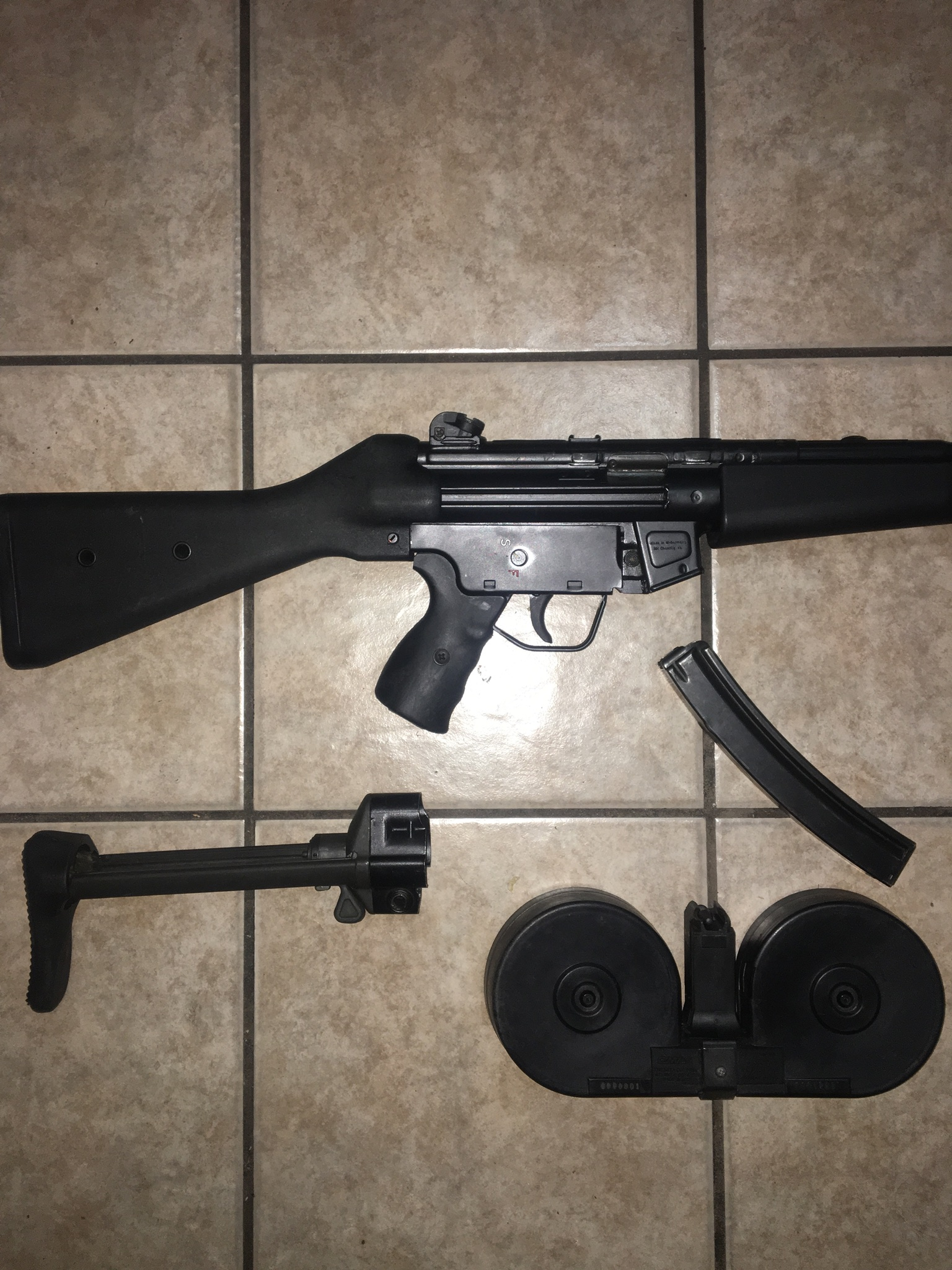 WTS: Hk94 with accessaries-image3.jpeg
