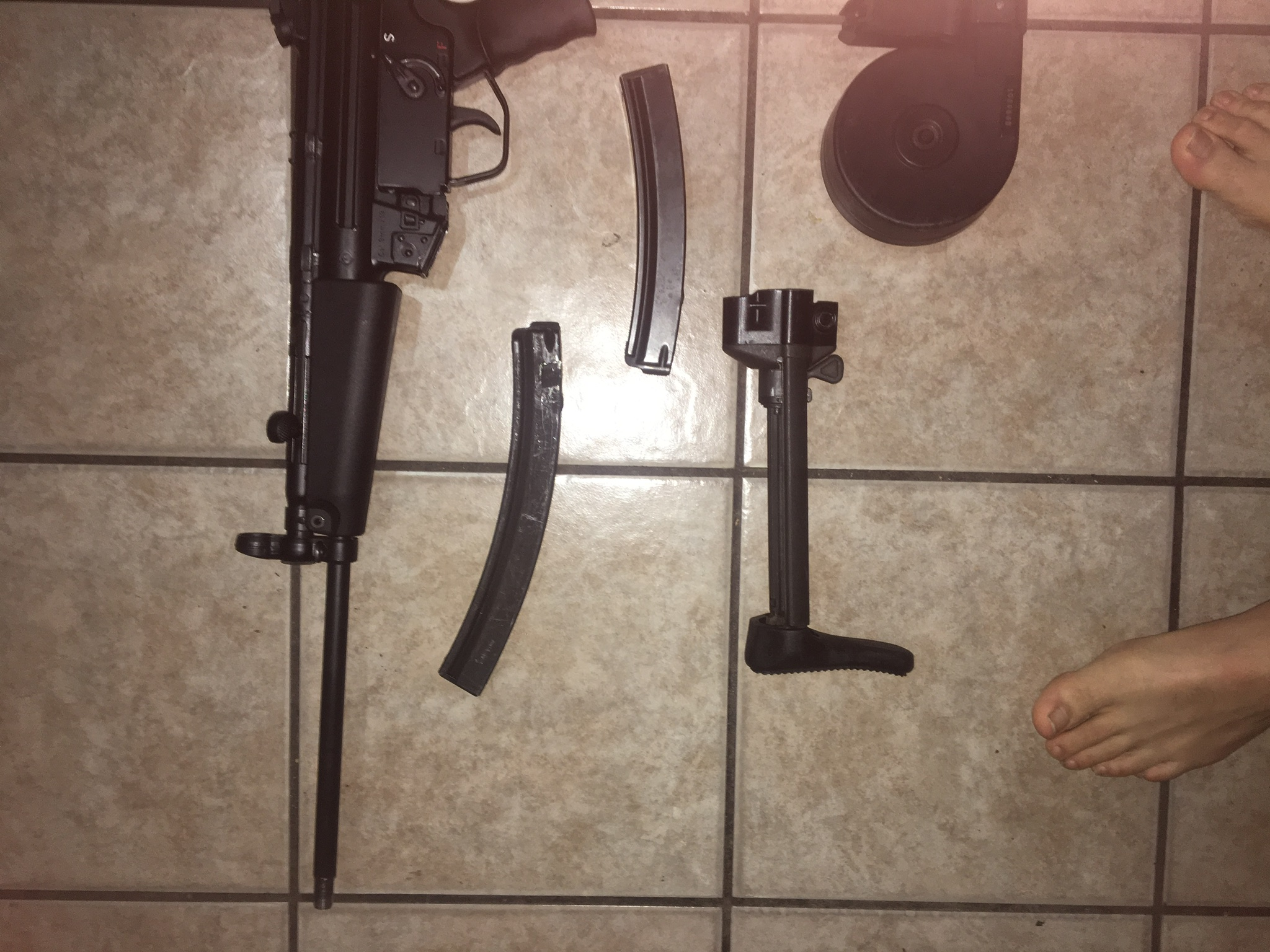 WTS: Hk94 with accessaries-image4.jpeg