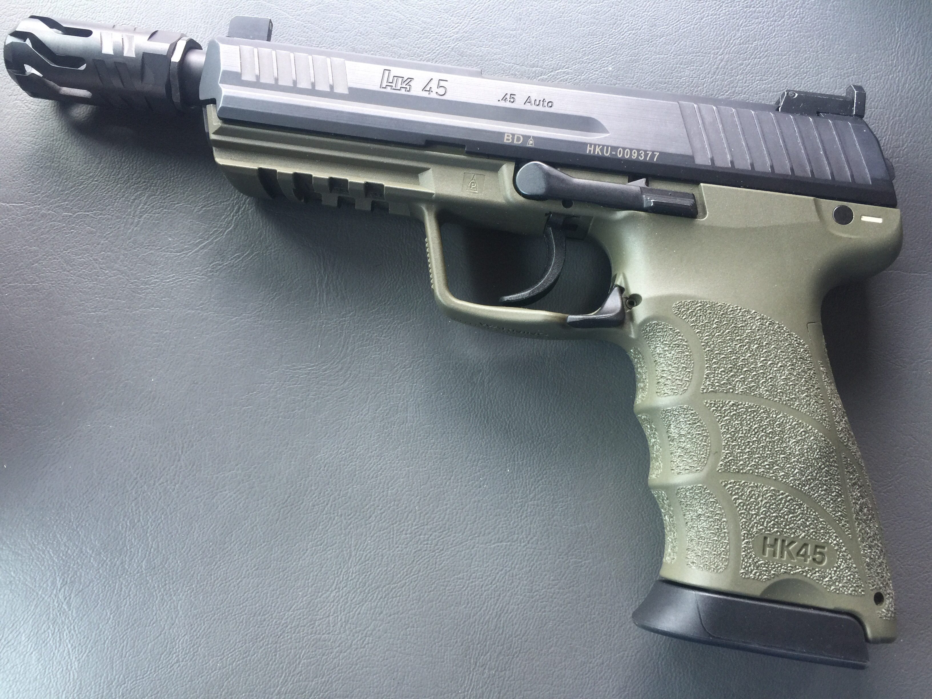 HK45c OD German born....-image_1583622549077.jpg
