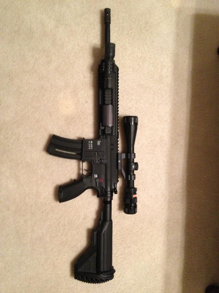 H&K 416D .22 Rifle-imageuploadedbytapatalk1360811356.566599.jpg