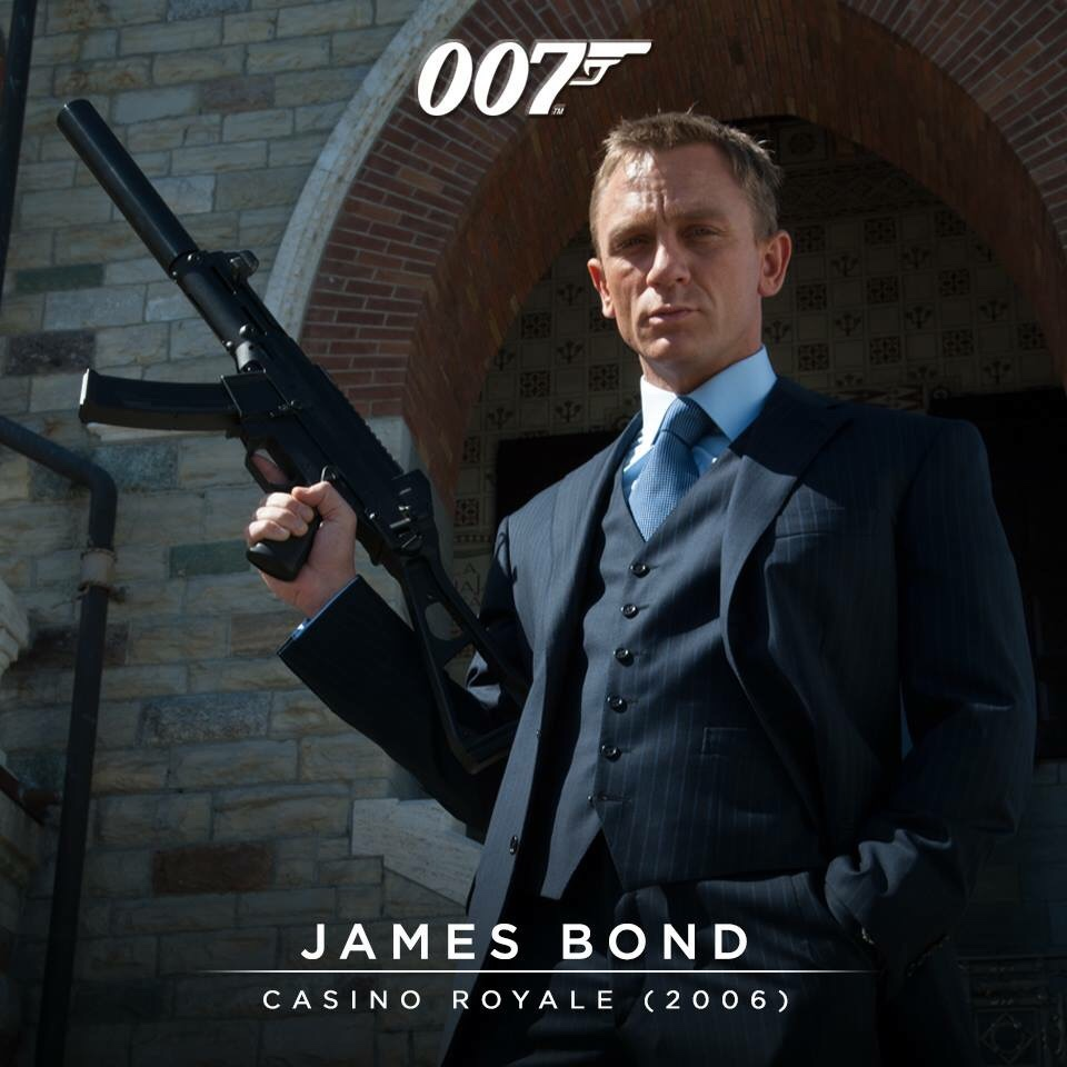 New james bond film casino royale casinon med free spins