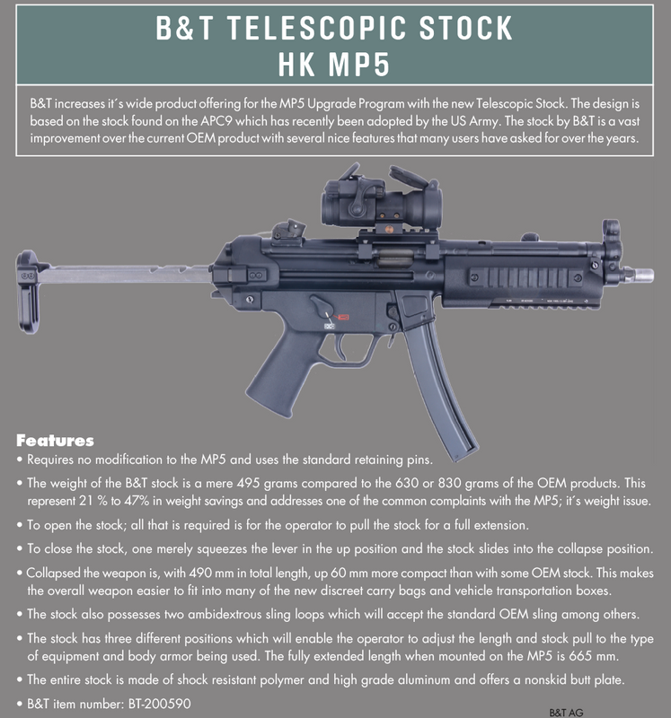 B&T releases MP5 retractable stock-img-0597.png