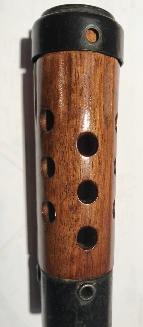 Looking for the correct rivet for wooden hand guard.-img-0970-280x640-.jpg