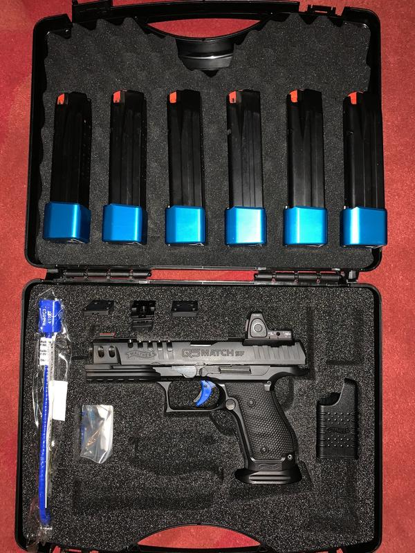 WTS: Walther Q5 Steel Frame Pro-img-2431.jpg