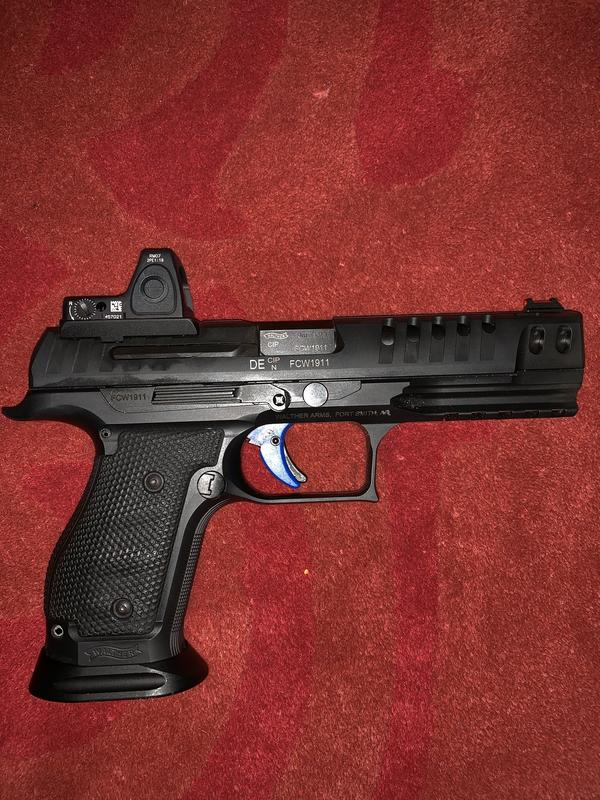 WTS: Walther Q5 Steel Frame Pro-img-2435.jpg