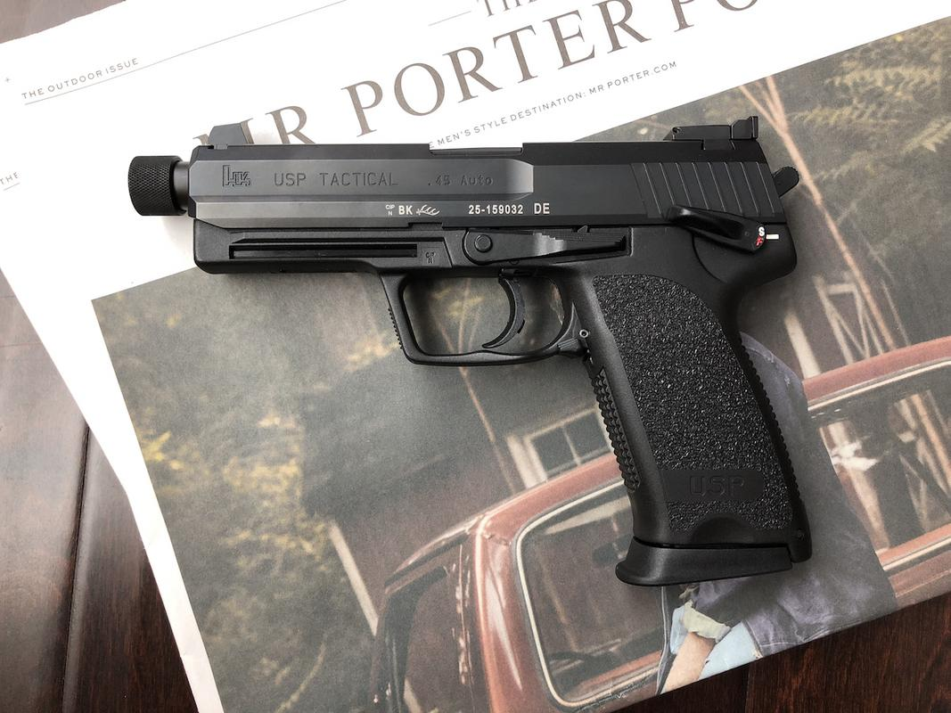 USP 45 Tactical: Showing Her Off-img-7693.jpg