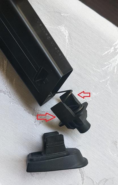 Help me liberate my HK .45 USP-F Mags-img20190401162206.jpg