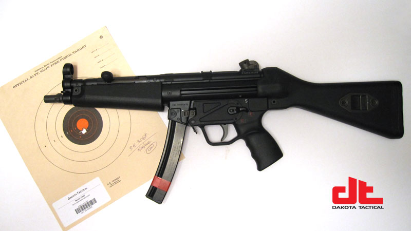 The Gallery - Dakota Tactical-img_0001.jpg